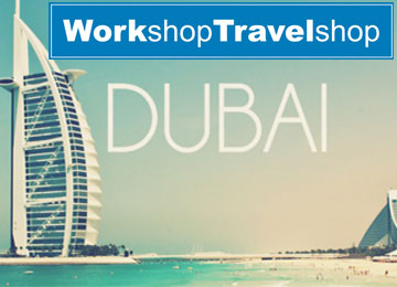 B2B Workshop in Dubai(completed)