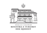 Tourism Ministry of Albania