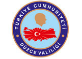 Duzce Governorship