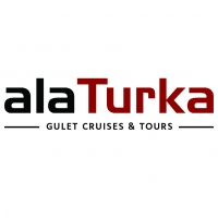 Alaturka Cruises & Travel