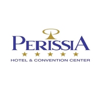 PERISSIA OTEL & CONVENTION CENTER *****