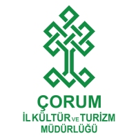 CORUM PROVINCIAL DIRECTORATE OF CULTURE AND TOURISM